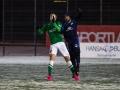 FC Flora U19 - JK Sillamäe Kalev II (20.03.16)-4196
