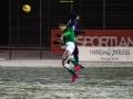FC Flora U19 - JK Sillamäe Kalev II (20.03.16)-4197