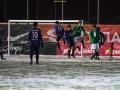 FC Flora U19 - JK Sillamäe Kalev II (20.03.16)-4199