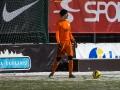 FC Flora U19 - JK Sillamäe Kalev II (20.03.16)-4202