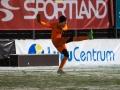 FC Flora U19 - JK Sillamäe Kalev II (20.03.16)-4205