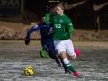 FC Flora U19 - JK Sillamäe Kalev II (20.03.16)-4211