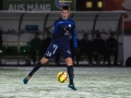 FC Flora U19 - JK Sillamäe Kalev II (20.03.16)-4216