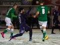 FC Flora U19 - JK Sillamäe Kalev II (20.03.16)-4219