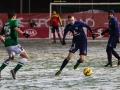 FC Flora U19 - JK Sillamäe Kalev II (20.03.16)-4230
