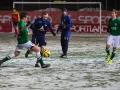 FC Flora U19 - JK Sillamäe Kalev II (20.03.16)-4231