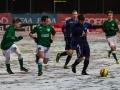 FC Flora U19 - JK Sillamäe Kalev II (20.03.16)-4234