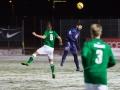 FC Flora U19 - JK Sillamäe Kalev II (20.03.16)-4240