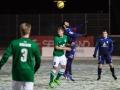FC Flora U19 - JK Sillamäe Kalev II (20.03.16)-4242