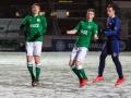 FC Flora U19 - JK Sillamäe Kalev II (20.03.16)-4248