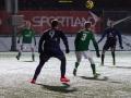 FC Flora U19 - JK Sillamäe Kalev II (20.03.16)-4258