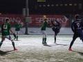 FC Flora U19 - JK Sillamäe Kalev II (20.03.16)-4260