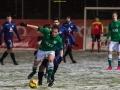 FC Flora U19 - JK Sillamäe Kalev II (20.03.16)-4263