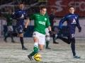 FC Flora U19 - JK Sillamäe Kalev II (20.03.16)-4272