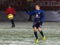 FC Flora U19 - JK Sillamäe Kalev II (20.03.16)-4274
