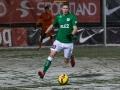 FC Flora U19 - JK Sillamäe Kalev II (20.03.16)-4279