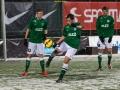 FC Flora U19 - JK Sillamäe Kalev II (20.03.16)-4284