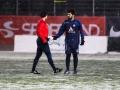 FC Flora U19 - JK Sillamäe Kalev II (20.03.16)-4290