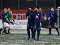 FC Flora U19 - JK Sillamäe Kalev II (20.03.16)-4291