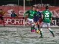 FC Flora U19 - JK Sillamäe Kalev II (20.03.16)-4295