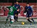 FC Flora U19 - JK Sillamäe Kalev II (20.03.16)-4299