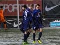 FC Flora U19 - JK Sillamäe Kalev II (20.03.16)-4315