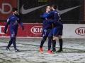 FC Flora U19 - JK Sillamäe Kalev II (20.03.16)-4317
