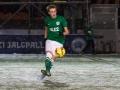 FC Flora U19 - JK Sillamäe Kalev II (20.03.16)-4321
