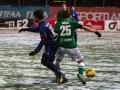 FC Flora U19 - JK Sillamäe Kalev II (20.03.16)-4322
