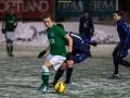 FC Flora U19 - JK Sillamäe Kalev II (20.03.16)-4329