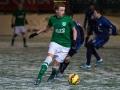 FC Flora U19 - JK Sillamäe Kalev II (20.03.16)-4330