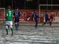 FC Flora U19 - JK Sillamäe Kalev II (20.03.16)-4333