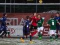 FC Flora U19 - JK Sillamäe Kalev II (20.03.16)-4338