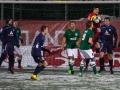 FC Flora U19 - JK Sillamäe Kalev II (20.03.16)-4339