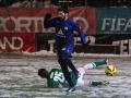 FC Flora U19 - JK Sillamäe Kalev II (20.03.16)-4341