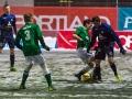 FC Flora U19 - JK Sillamäe Kalev II (20.03.16)-4348