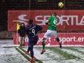 FC Flora U19 - JK Sillamäe Kalev II (20.03.16)-4350