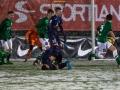 FC Flora U19 - JK Sillamäe Kalev II (20.03.16)-4355