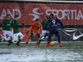 FC Flora U19 - JK Sillamäe Kalev II (20.03.16)-4366