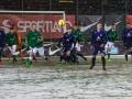 FC Flora U19 - JK Sillamäe Kalev II (20.03.16)-4369