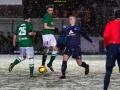 FC Flora U19 - JK Sillamäe Kalev II (20.03.16)-4375