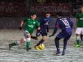 FC Flora U19 - JK Sillamäe Kalev II (20.03.16)-4387