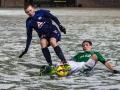 FC Flora U19 - JK Sillamäe Kalev II (20.03.16)-4389