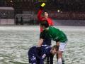 FC Flora U19 - JK Sillamäe Kalev II (20.03.16)-4395