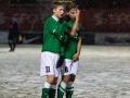 FC Flora U19 - JK Sillamäe Kalev II (20.03.16)-4399