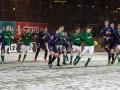 FC Flora U19 - JK Sillamäe Kalev II (20.03.16)-4400