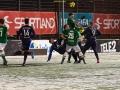 FC Flora U19 - JK Sillamäe Kalev II (20.03.16)-4403