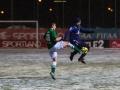 FC Flora U19 - JK Sillamäe Kalev II (20.03.16)-4410