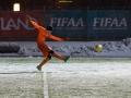 FC Flora U19 - JK Sillamäe Kalev II (20.03.16)-4416