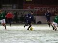 FC Flora U19 - JK Sillamäe Kalev II (20.03.16)-4417